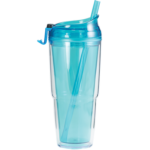 Up-plastumbler-blue-web-blank