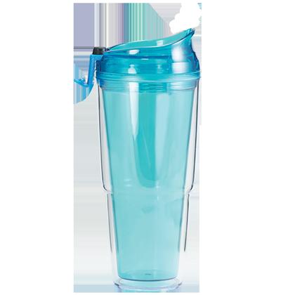 Up-plastumbler-blue-webno-blank