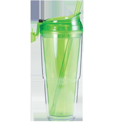 Up-plastumbler-green-web-blank