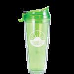 Up-plastumbler-green-webno