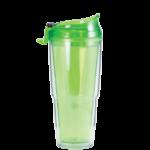 Up-plastumbler-green-webno-blank