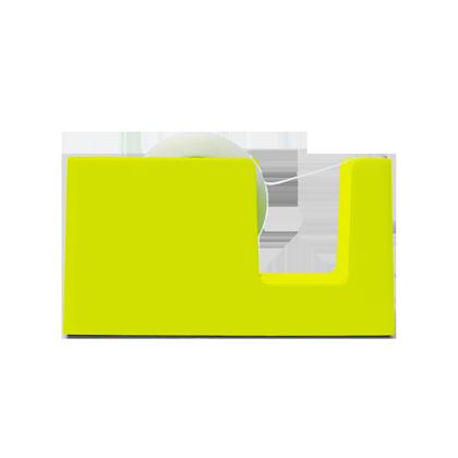 up-tape-web-citron-flat-blank