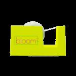 up-tape-web-citron-flat-logo