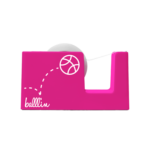 up-tape-web-pink-flat-logo