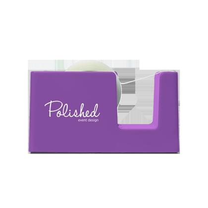 up-tape-web-purple-flat-logo
