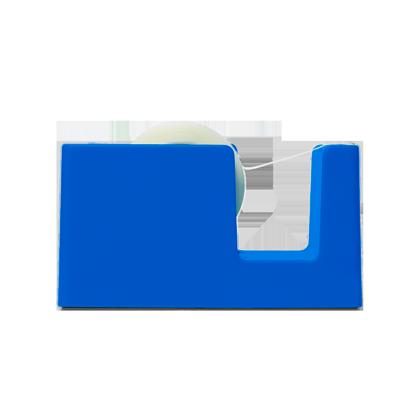 up-tape-web-royal-flat-blank