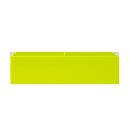 up-tray-citron-flat-blank