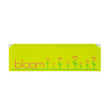 up-tray-citron-flat-logo