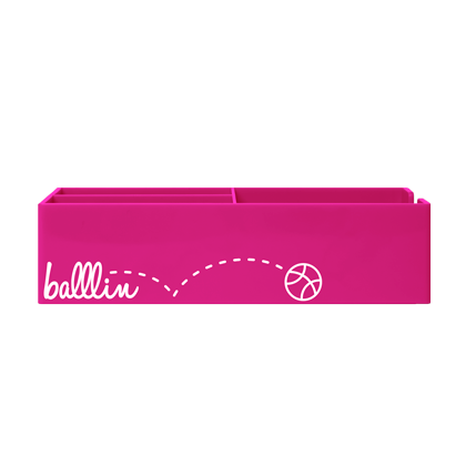 up-tray-pink-flat-logo