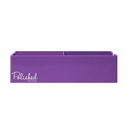 up-tray-purple-flat-logo