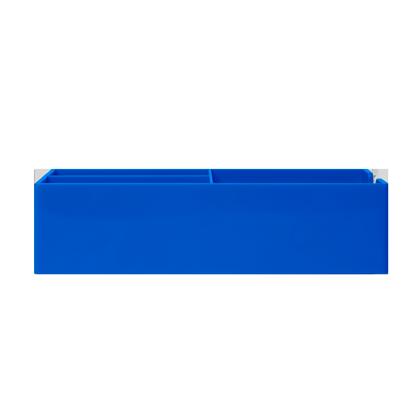 up-tray-royal-flat-blank