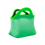0667-screen-neo-green-blank