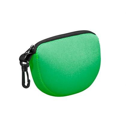 0715-screen-green-blank1