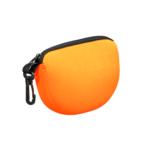 0715-screen-orange-blank2