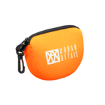 0715-screen-orange1