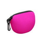 0715-screen-pink-blank