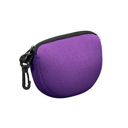0715-screen-purple-blank