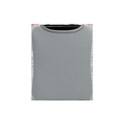 0728-screen-gray-blank