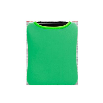 0728-screen-green-blank
