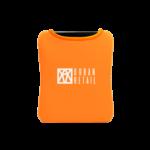 0728-screen-orange