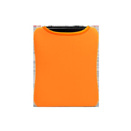 0728-screen-orange-blank