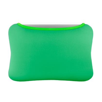 0738-screen-green-blank