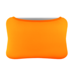 0738-screen-orange-blank