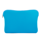 0763-screen-blue-blank