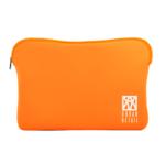 0763-screen-orange