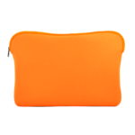 0763-screen-orange-blank