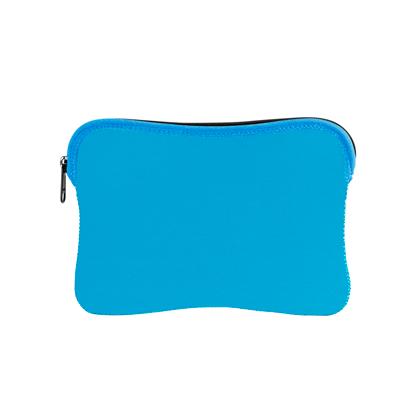 0784-screen-blue-blank