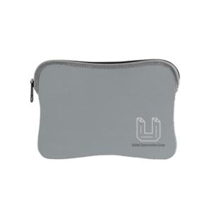 0784-screen-gray