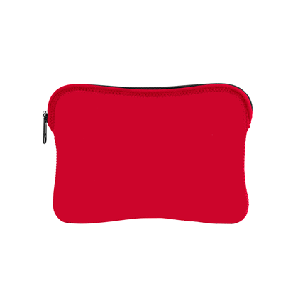 0784-screen-red-blank
