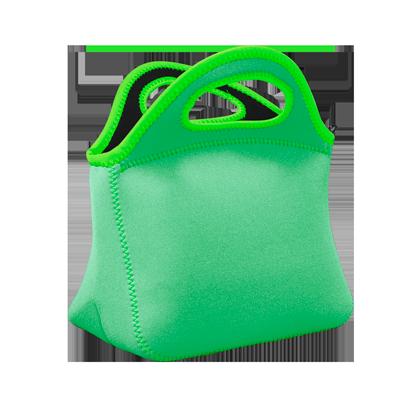 0796-screen-neo-green-blank