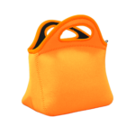 0796-screen-neo-orange-blank1