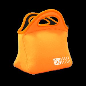 0796-screen-neo-orange1