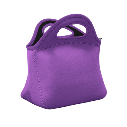 0796-screen-neo-purple-blank