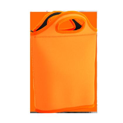 0803-Venti-screen-orange-blank