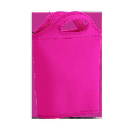 0803-Venti-screen-pink-blank