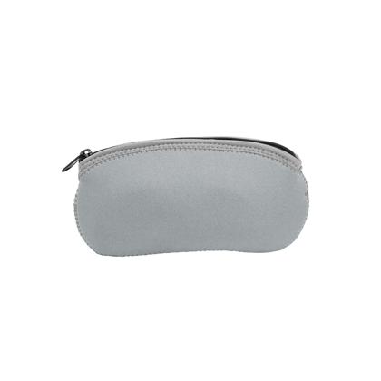 1020-screen-gray-blank