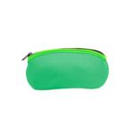 1020-screen-green-blank