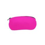 1020-screen-pink-blank