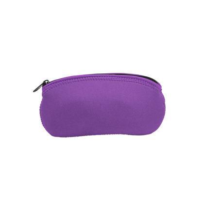 1020-screen-purple-blank