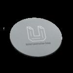 98004MP-screen-gray