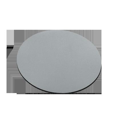 98004MP-screen-gray-blank
