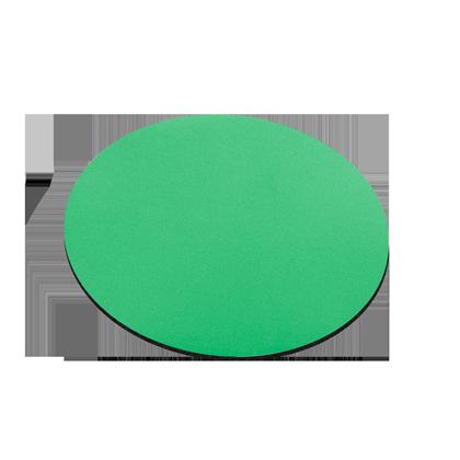 98004MP-screen-green-blank