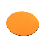 98004MP-screen-orange-blank
