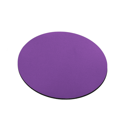 98004MP-screen-purple-blank