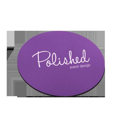 98004MP-screen-purple