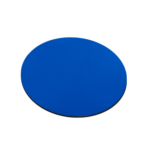 98004MP-screen-royal-blank